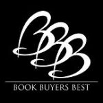 Best Buyer Best OCC RWA LOGO