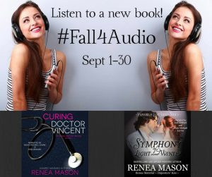 Fall4Audio