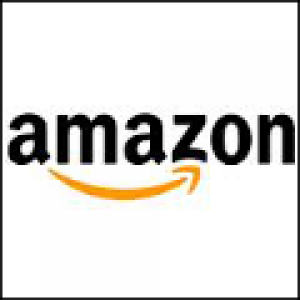 amazon-square-icon-1