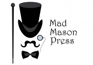 mad-mason-press-logo_rectangle