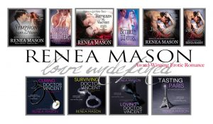 renea_mason_book_cover_graphic_fotor2