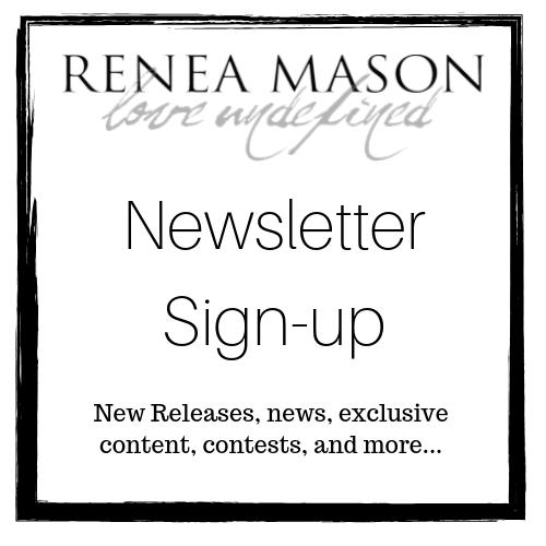 Renea Mason